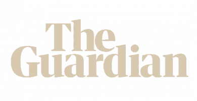 feature-logo-the-guardian